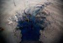 грязная вода,