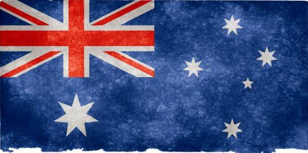 Австралия поняла, что попала в капкан китайских денег и теряет независимость
