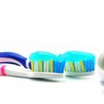 Китайские учёные изобрели пасту для восстановления зубов