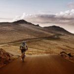 Почему велотурист из Тайваня больше не хочет посещать Китай