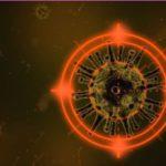 Повторные случаи заболевания от коронавируса COVID-19 в КНР