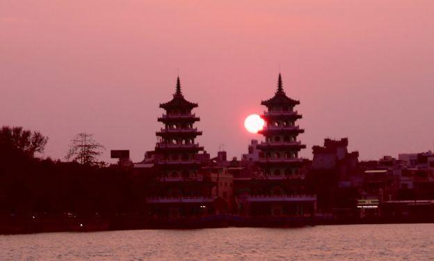 Китай, история,