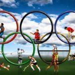 Олимпийские игры 2020 под угрозой срыва из-за коронавируса