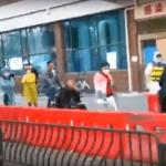 Обстановка в Ухане глазами жителей и версия властей КНР