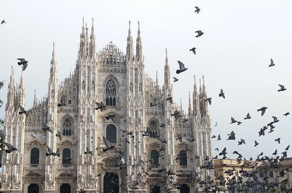 Италия,