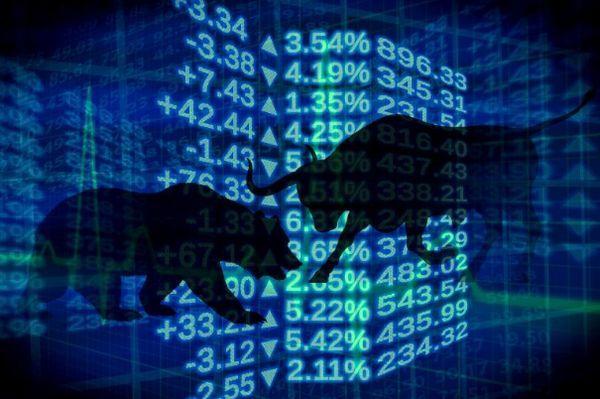 финансы, фондовый рынок,