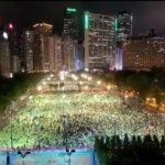 Новый закон в Гонконге привёл к новым ограничениям свобод