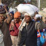 Жители Индии хотят видеть в онлайн-магазинах — какие товары из КНР