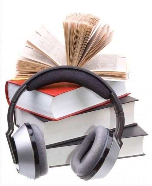 подкасты, аудиофайлы, истории, слушать,