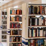 Из библиотек Гонконга стали исчезать книги авторов-демократов