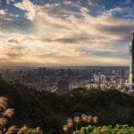 Тайвань открыл офис для принятия беженцев из Гонконга
